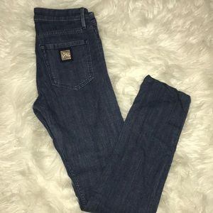 Guess Marciano jeans